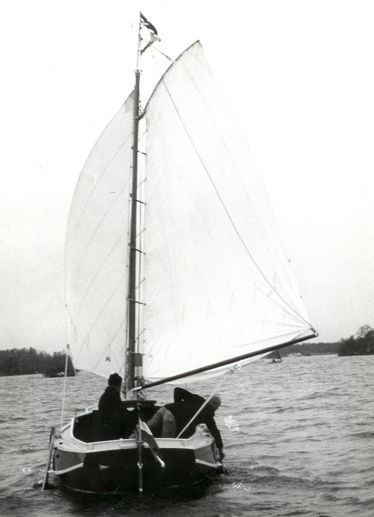 Alijda Jannetje 1965 02
