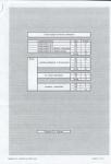 Sipman register-03