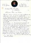 Brief 01 Sipman aan Bart van Dam zelfbouwer-0001