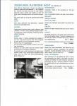 Zeegrundel folder1 7m en 8m50-0004