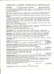 Baarda folder platbodemjacht 7m en 8m50-0002
