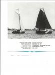 Zeegrundel folder1 7m en 8m50-0003