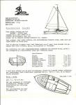 Baarda folder platbodemjacht 7m en 8m50-0001