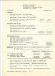 Prijslijst afgebouwde boten 1 dec 1974