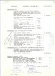 Prijslijst afgebouwde boten oct 1973-0001