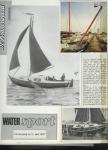 Artikel 05 Baarda grundel Water Sport april-1975