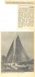 Artikel 01 Baarda grundel 7m50 en 9m Gooi- en Eemlander 4 mrt 1975