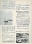 Artikel 06 Ronde- en platbodemjachten oa Baarda grundels 7m en 8m50  Vaart mrt 1967-0002