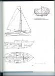 Artikel Baarda zeegrundel Kramer en de Bruijn-0002