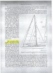 d Eendracht ontwerp Sipman De Zeilsport-0001