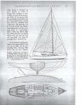 d Eendracht ontwerp Sipman De Zeilsport-0002