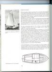 Artikel Baarda zeegrundel Kramer en de Bruijn-0001 (2)
