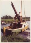 Familie Baarda op de boot-01