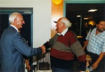 E. D. Baarda en Barneveld-02