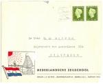 Nederlandse zeilschool